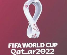 ¿Mundial de Qatar podría cambiar de fecha?