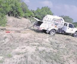 Cuarenta empresarios de Coahuila piden a AMLO acabar con huachicoleo de gas LP