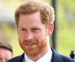 Príncipe Harry asistirá al funeral de Felipe de Edimburgo, aseguró el Palacio de Buckingham
