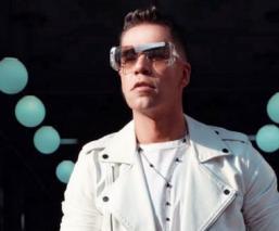 """Emir Pabón rinde homenaje a Rigo Tovar con su nuevo disco """"Rigo puro amor"""""""