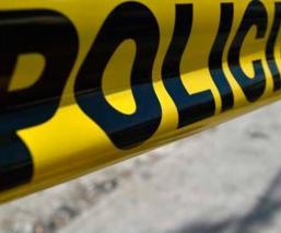 Asesinan a balazos a un hombre que llevaba un arma de juguete en CDMX, atoran a pistoleros