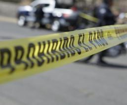 Localizan cuerpo de familiar baleado y sin vida dentro de su vivienda en Morelos