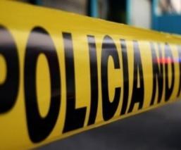 Sicario acribilla con 5 balazos a mecánico en la alcaldía Venustiano Carranza