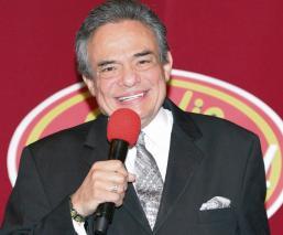 """A un año de la muerte de José José, se armará un karaoke en honor al """"Príncipe"""""""