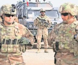 Joe Biden anuncia retiro de tropas de Afganistán, termina la guerra más larga de EU