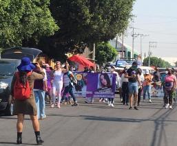 Alejandra era mamá y fue asesinada en Ixtapaluca hace un año, pero no hay detenidos ni avances