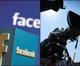 Liga MX y Facebook se unen para el bien del aficionado