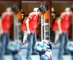 Imagen: Video YouTube