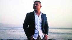 cantante mexicali baja california