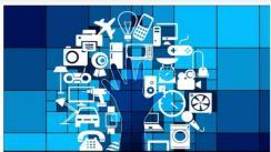 evitar la corrupción cambio digital