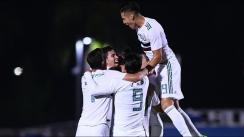 ¿Cuándo jugará la Selección Mexicana en el Mundial Sub-20?