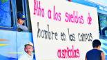 Salvador Cisneros | El Gráfico