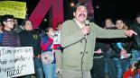 Armando Martínez | El Gráfico