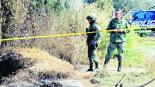 AMLO denuncia sabotaje masivo ductos fugas México