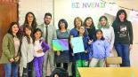 Escuela niños transgénero Chile