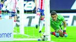 Arturo Brizio culpa VAR anular gol partido Chivas Toluca