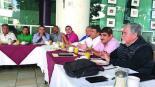 Morelos, delincuencia, transporte, Cuautla