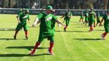 Selección Mexicana de Beisbol deportes
