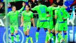 Betis empata Espanyol Barcelona cuartos final Copa del Rey