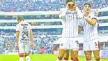 Chivas récord histórico Clausura 2019