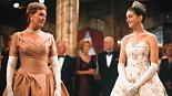 Anne Hathaway El diario de la princesa