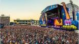 El vive Latino conciertos música Foro sol