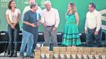 AMLO estrategia nacional lectura Mocorito Sinaloa