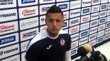 Roberto Alvarado Cruz Azul presionado torneo