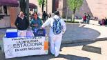 influenza AH1N1 Estado de México Edomex Centro Estatal de Vigilancia Epidemiológica y Control de Enfermedades