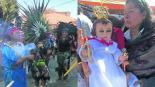 dia candelaria niño dios festejo san padreo tultepec