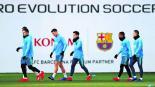Barcelona Real Madrid semifinales Copa del Rey