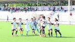 Deportivo Roma Liga 2019 Morelos