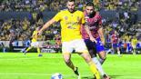 Tigres Atlas liderato Clausura 2019