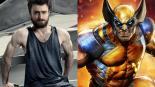 Wolverine Daniel Radcliffe actor película nueva X-Men