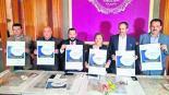 Negocios campaña ayuda ciudadanos situación riesgo Edomex