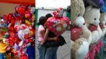 14 de febrero dia de san valentin dia del amor y la amistad