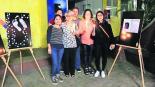 Cuernavaca Regresando a Casa asociaciones civiles encuentran 7 extraviados por su cuenta
