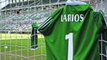 Pablo Larios partido homenaje en memoria recaudan fondos portero Morelos