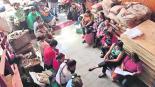 damnificados multifamiliar tlalpan afectados sismo 19-S reconstrucción de hogares enero 2020