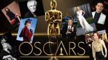 premios oscar nominados lista ceremonia candidatos gala