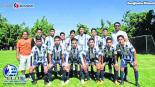 Liga Élite Morelos Fútbol