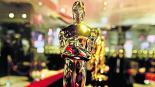 Oscars premios de la Academia Nominados al Oscar ROMA Alfonso Cuarón mejor actriz