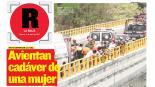 Secuestradores Asesinos Toluca Sentencia
