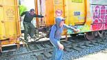 Cambio de horario Tren Toluca Accidentes