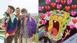 Jonas Brothers regreso reacción fans