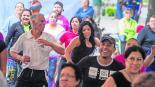 Datos Inegi mexicanos felices vida
