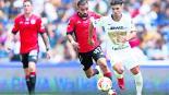 Pumas visita lobos BUAP duelo partido Clausura 2019 jornada 9