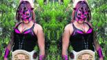 Lucha Libre Bengalee CDMX Tamaulipas