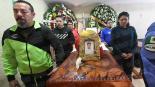 asesinado instructor protección civil asalto iztapalapa churubusco