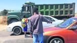 Migrantes Hondureños Toluca Edoméx Extorsión